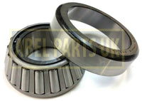 BEARING FOR VARIOUS JCB MODELS (PART NO. 907/09000)