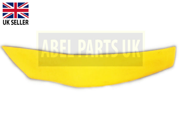 RIGHT HAND FENDER FOR 3CX, 4CX ETC.(PART. 123/02470)
