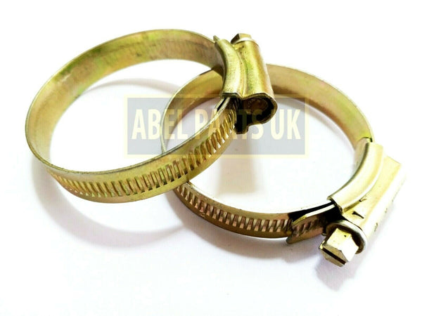 HOSE CLIP 44-60MM (2PCS) (PART NO. 2201/0011)