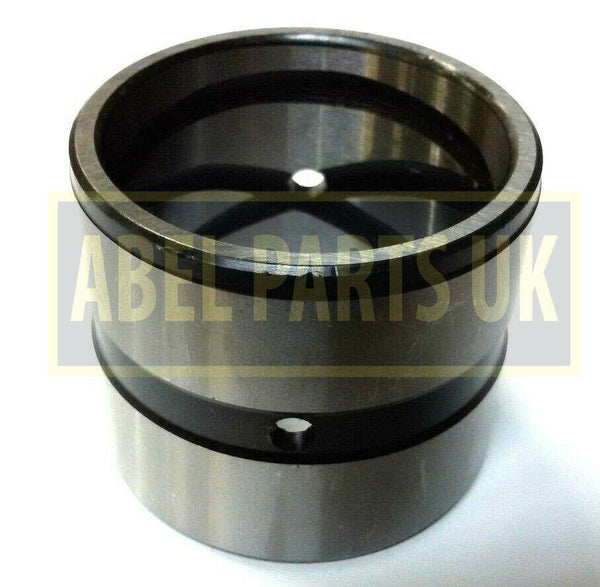 BUSH FOR VARIOUS JCB MODELS ( PART NO. 809/00177)