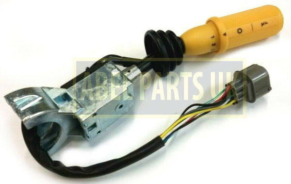 SWITCH FORWARD & REVERSE POWERSHIFT (PART NO. 701/52701)