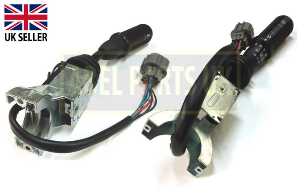 FORWARD & REVERSE SWITCH P21 & COLUMN SWITCH RH (PART NO. 701/80292)