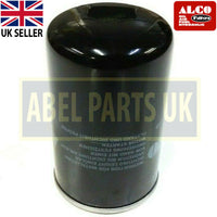 FUEL FILTER FOR JCB LOADING SHOVEL 456 FASTRAC (PART NO. 02/910155)