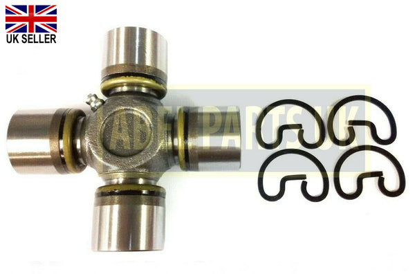 UNIVERSAL JOINT (PART NO. 914/10803)