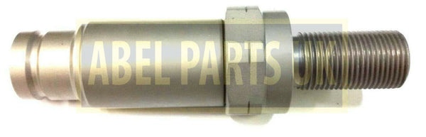 "COUPLING 3/8""BSP MALE QUICK RELEASE (PART NO. 45/920067)"