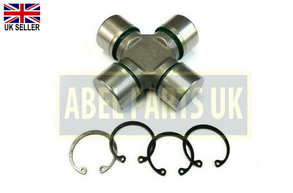 3CX - UNIVERSAL JOINT KIT (PART NO. 914/86202)
