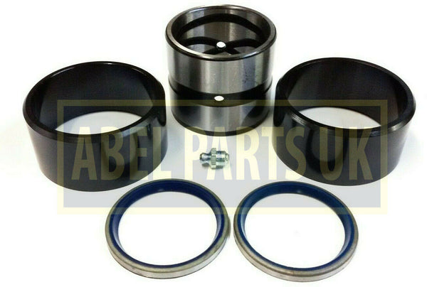 BUSH SLEW SWING REPAIR KIT (PART NO. 809/00177,809/00137,813/00460,1450/0001)