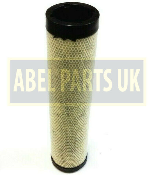 AIR FILTER INNER FOR JCB LOADALL 526,JS130,JS160 (PART NO. 32/917805)