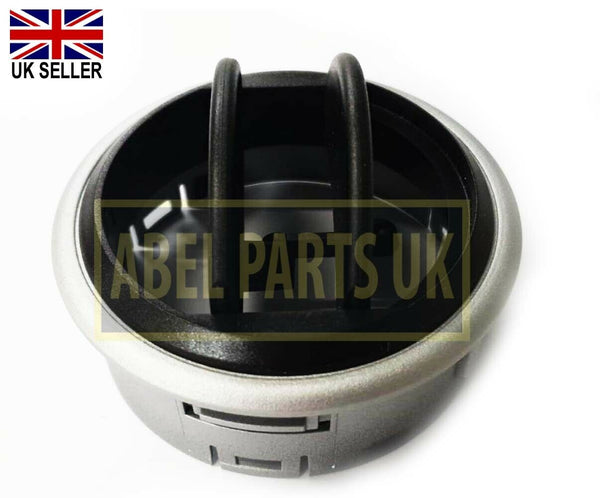 AIR VENT FOR JCB 3CX, 4CX, LOADALL, 444 (PART NO. 331/26974)