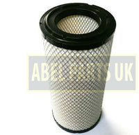 AIR FILTER OUTER (PART NO. 32/915701)