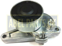 ADJUSTER AUTO TENSIONER (PART NO. 320/08651)