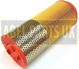 3CX - PROJECT 12 OUTER AIR FILTER (PART NO. 32/915802)
