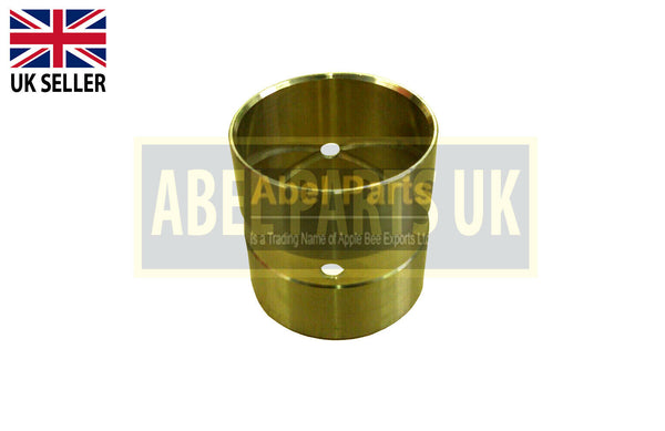 FRONT LOADER THIN WALL BUSH (PART NO. 808/00297)