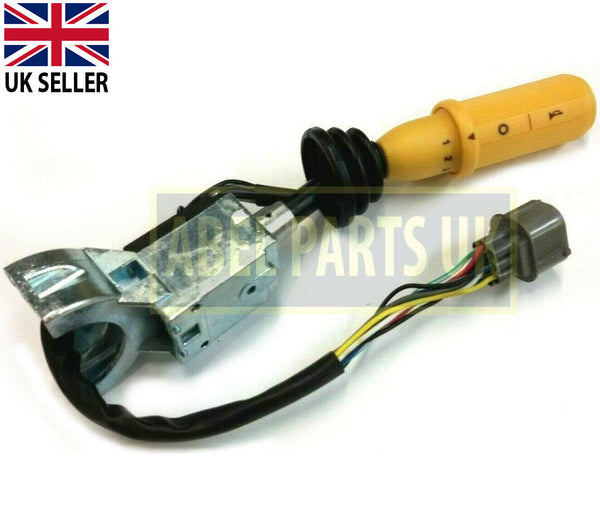 SWITCH FORWARD & REVERSE POWERSHIFT FOR JCB (PART NO. 701/27801)