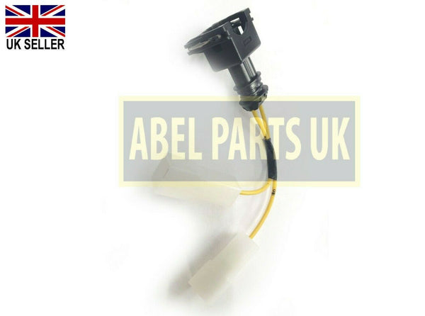 LINK LEAD FOR JCB 3CX, LOADALL 520 (PART NO. 332/C3879)