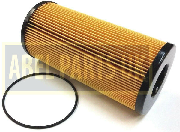 Fuel Filter Element (Part No. 32/925423)