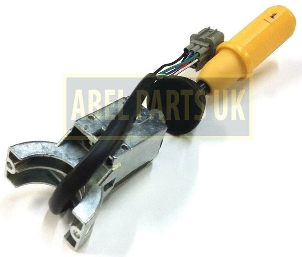 FORWARD REVERSE SWITCH FOR VARIOUS JCB MODELS (PART NO. 701/26401)