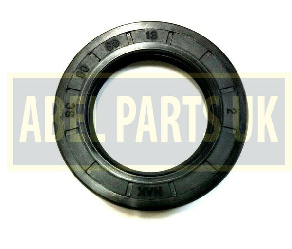 SEAL FOR JCB SD40 SS640 4CN 3D 2CX 3CX 4CN 407 502 (PART NO. 904/07400)