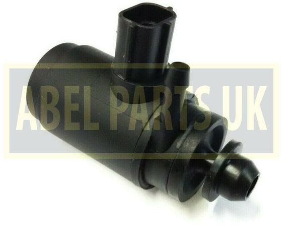 3CX - WASHER BOTTLE PUMP P8-21 (PART NO. 714/20600)