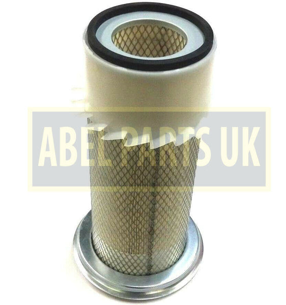 OUTER AIR FILTER FOR VARIOUS JCB MODELS (PART NO. 32/903601)