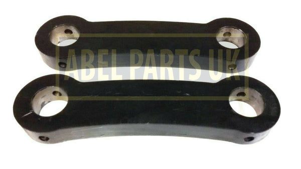 TIPPING LINK FOR JCB MINI DIGGER 802, 804 (PART NO. 331/23311 X 2)
