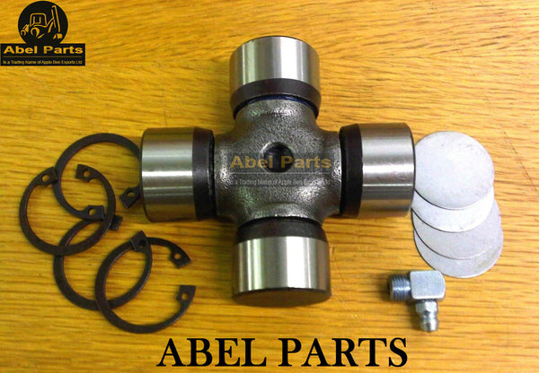 UNIVERSAL JOINT KIT (PART NO. 333/G3318)