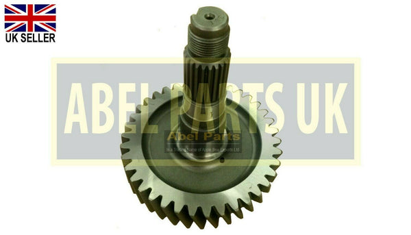 GEAR - 36 TOOTH (PART NO. 445/64401)