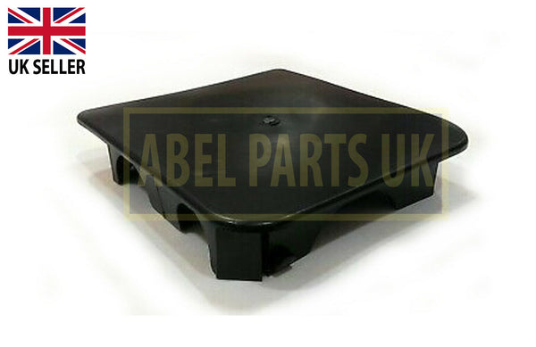 STABILISER CAP FOR JCB 3CX , 4CX (123/06023)