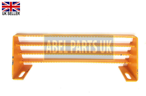 LOWER STEP FOR JCB 3CX , 4CX (PART NO. 123/05952)