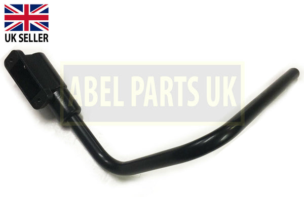 RIGHT HAND MIRROR ARM FOR 3CX, 4CX etc. (PART NO. 331/40307)