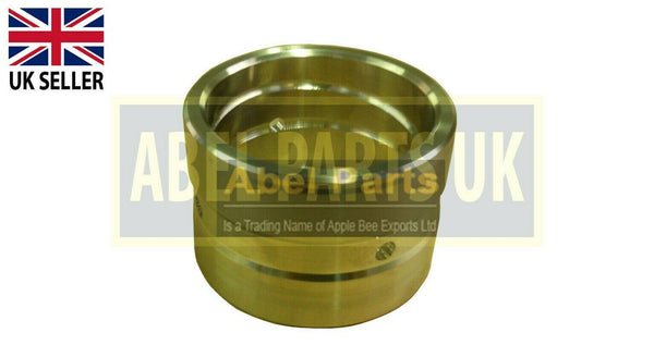 3CX BUSH (PART NO. 831/10211 OR 332/G0719)