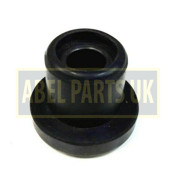RUBBER CAB MOUNTING FOR JCB LOADALL 520,525,527,530,926,930 (PART NO. 208/00204)