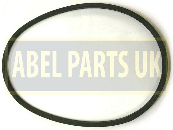 AIR CONDITIONING BELT FOR LOADALL 530, 535, 540 (PART NO. 01/130301)