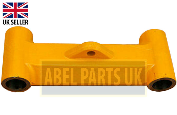 TIPPING LINK WITH LIFTING EYE FOR JCB MODELS (PART NO. 126/00248)