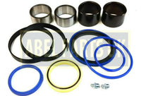 BOOM RAM REPAIR KIT WITH SEALS (PART NO. 991/20030,809/00126,809/00127,1450/0001)