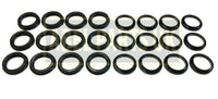 WIPER SEAL CONTROL VALVE SPOOL KIT (PART NO. 25/975703 X 12, 25/975704 X 12)