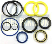 3CX - RAM SEAL KIT FITS JACK LEGS, EXT. DIPPER (PART NO. 991/00122)