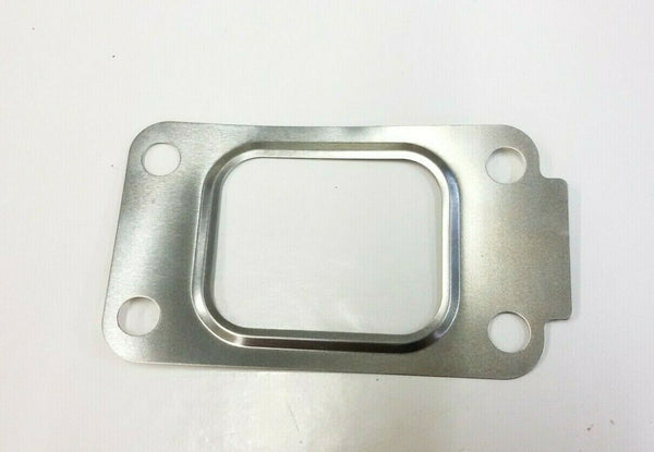 GASKET EXHAUST FLANGE MANIFOLD 320 (PART NO. 320/06006)