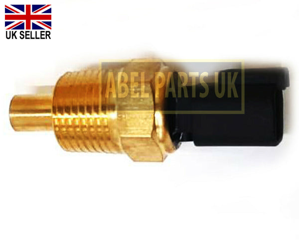 TEMPERATURE SENDER FOR JCB LOADERS, WHEELED, FASTRAC (PART NO. 716/30128)