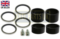 DIPPER RAM EYE REPAIR KIT (809/00126 809/00187 813/00426)