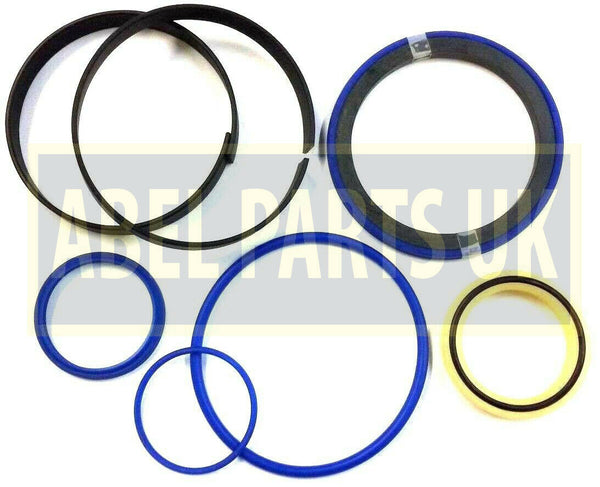 SEAL KIT 50MM ROD X 110MM CYL (PART NO. 991/00109)