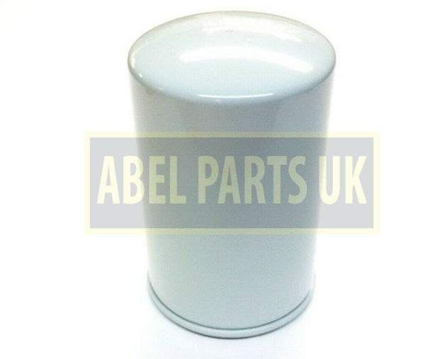 HYDRAULIC FILTER (PART NO. 32/920002)