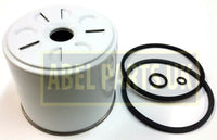 FUEL FILTER FOR VARIOUS JCB MODELS (PART NO. 32/401102)
