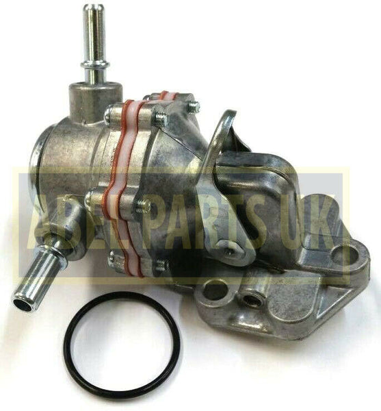 JCB 3CX - FUEL LIFT PUMP (3CX, LOADALLS JCB ENGINE) (PART NO. 320/07201)