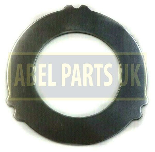 3CX - BRAKE COUNTER PLATE (JCB PART NO.458/20285)