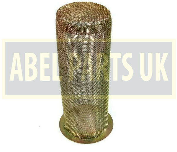STRAINER DIESEL FILTER FOR JCB712 430 930 8014 8016 926 3CX (122/98439)