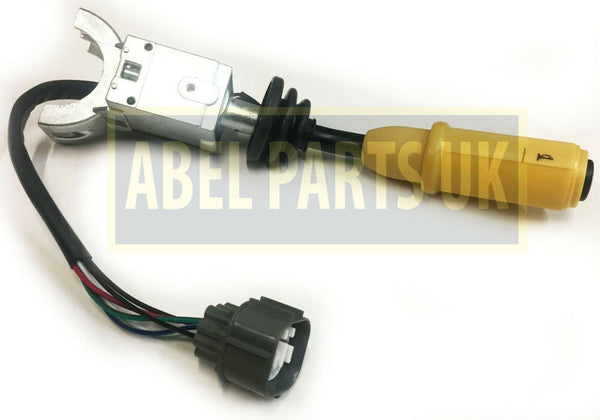 FORWARD & REVERSE SWITCH FOR JCB 930 3CX 2CX 2DX (PART NO. 701/80165)