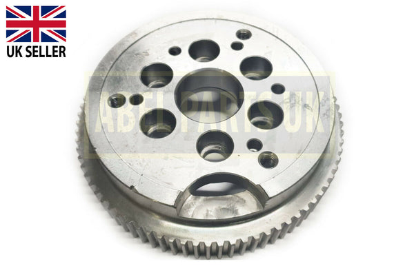 ANNULUS CARRIER ASSY. FOR VARIOUS JCB MODELS (PART NO. 440/20400)
