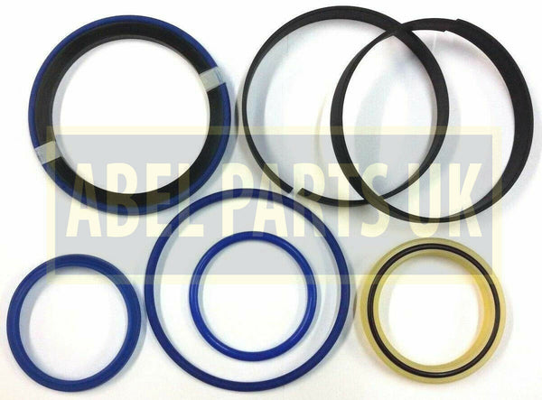 SEAL KIT FOR VARIOUS JCB MACHINES (PART NO. 991/20030)