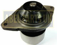 WATER PUMP FOR JCB FASTRAC (PART NO. 02/911290)